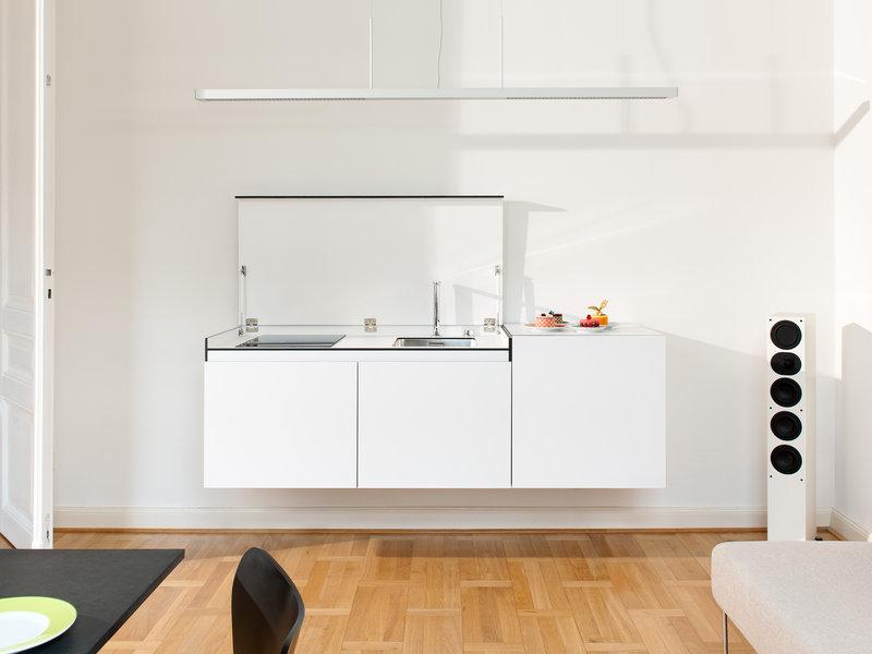 miniki design k che minik che modulk che miniki. Black Bedroom Furniture Sets. Home Design Ideas